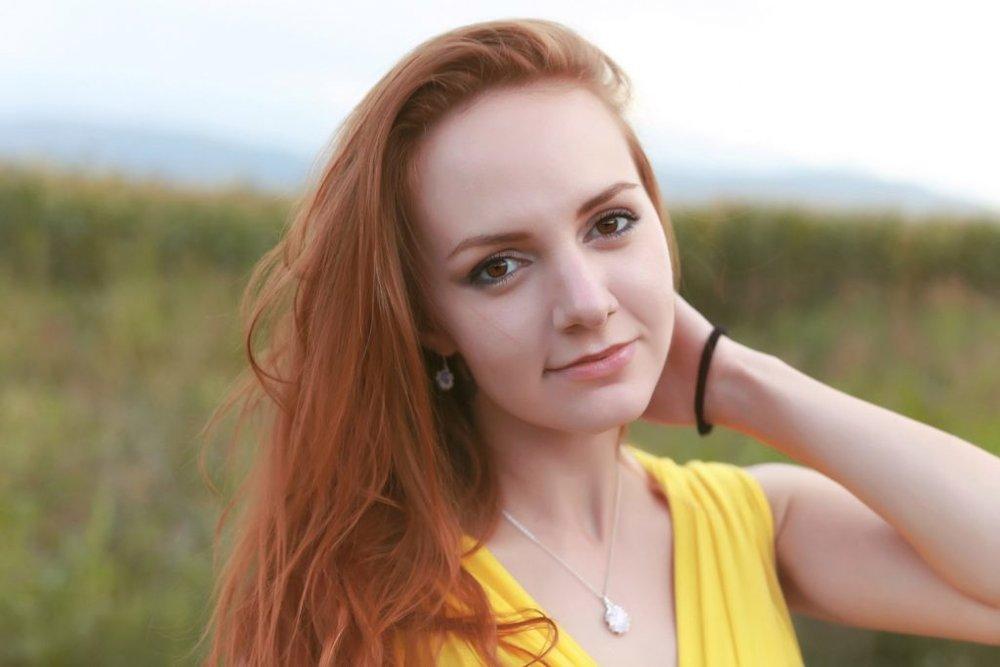 Valeriya-Korenkova-photo-1024x683.jpg
