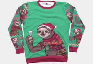 Ugly-Christmas-3-1-300x208.jpg