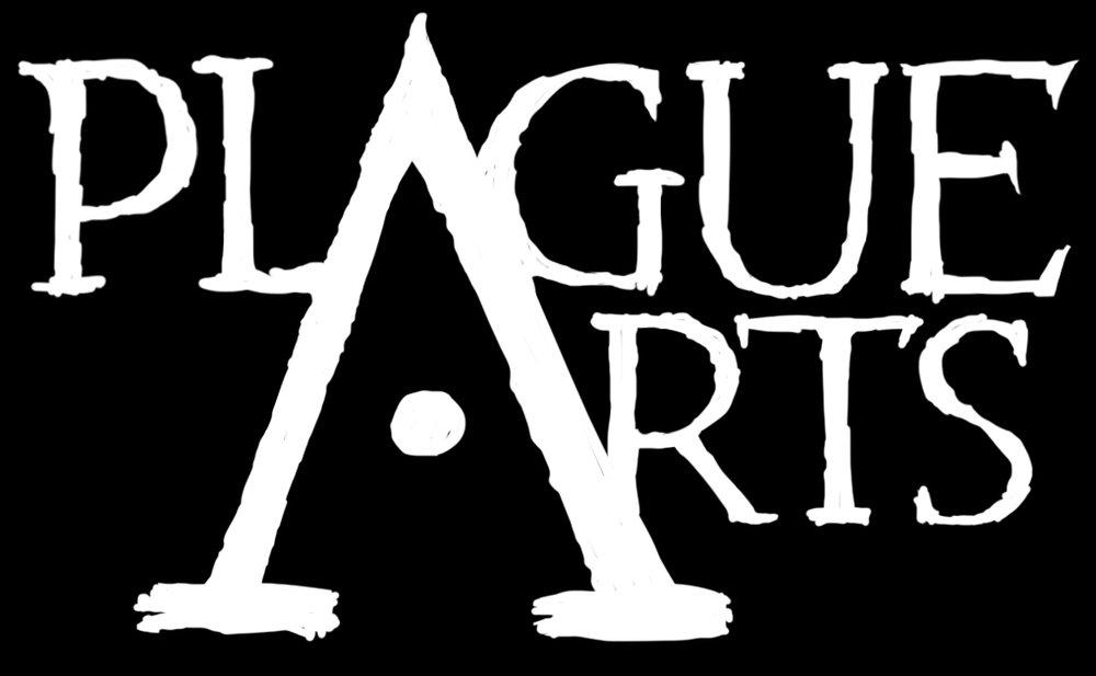 Plague-Arts.jpg