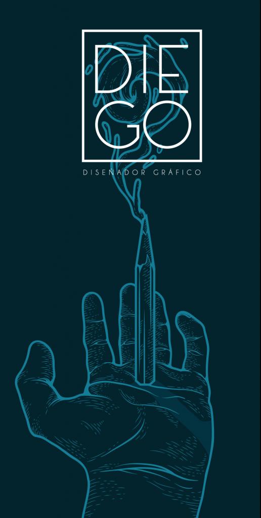 Logo-01-516x1024.png