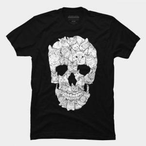 skull-cat-300x300.jpg