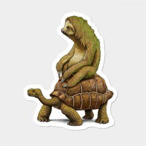slothsticker-300x300.jpg