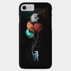 spacemaniphone-300x300.jpg