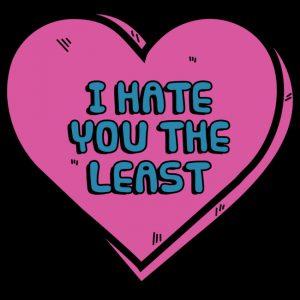 I-Hate-You-the-Least-300x300.jpg