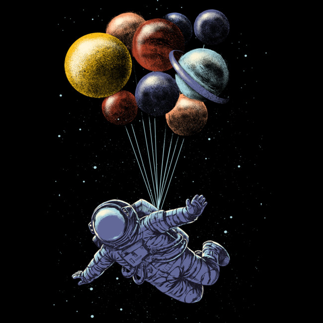 Space-Travel.jpg
