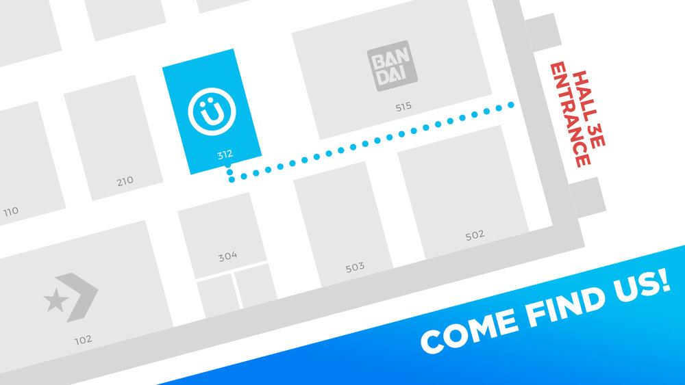 NYCC map-twitter.jpg