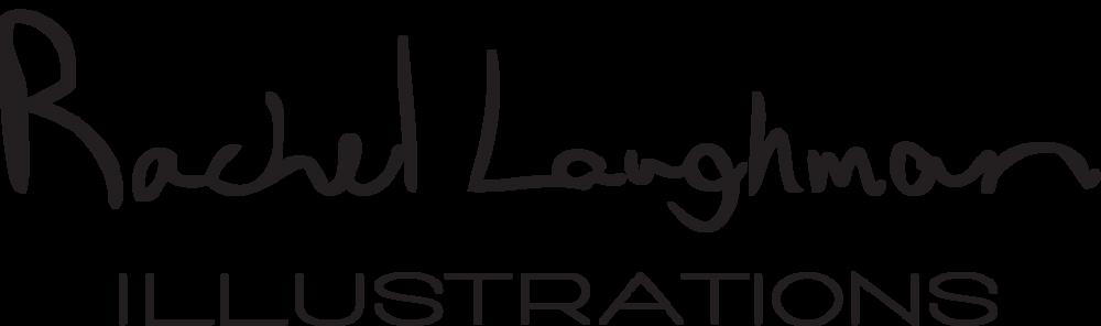 Rachel Laughman Logo.png
