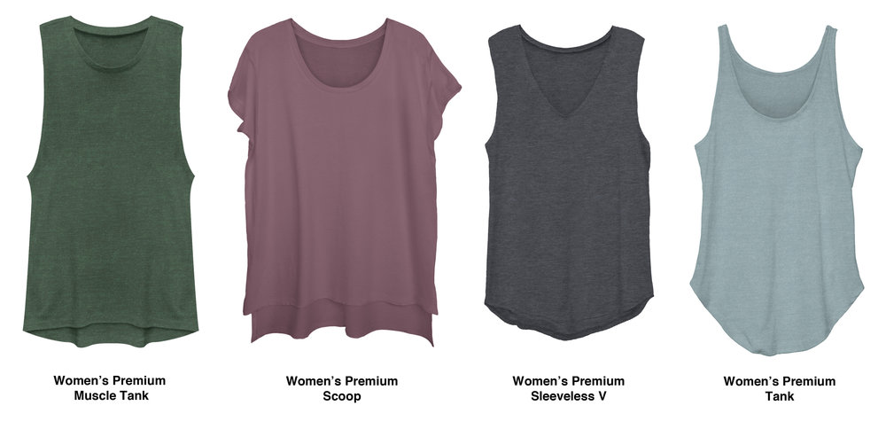 Women's Premium Line.jpg