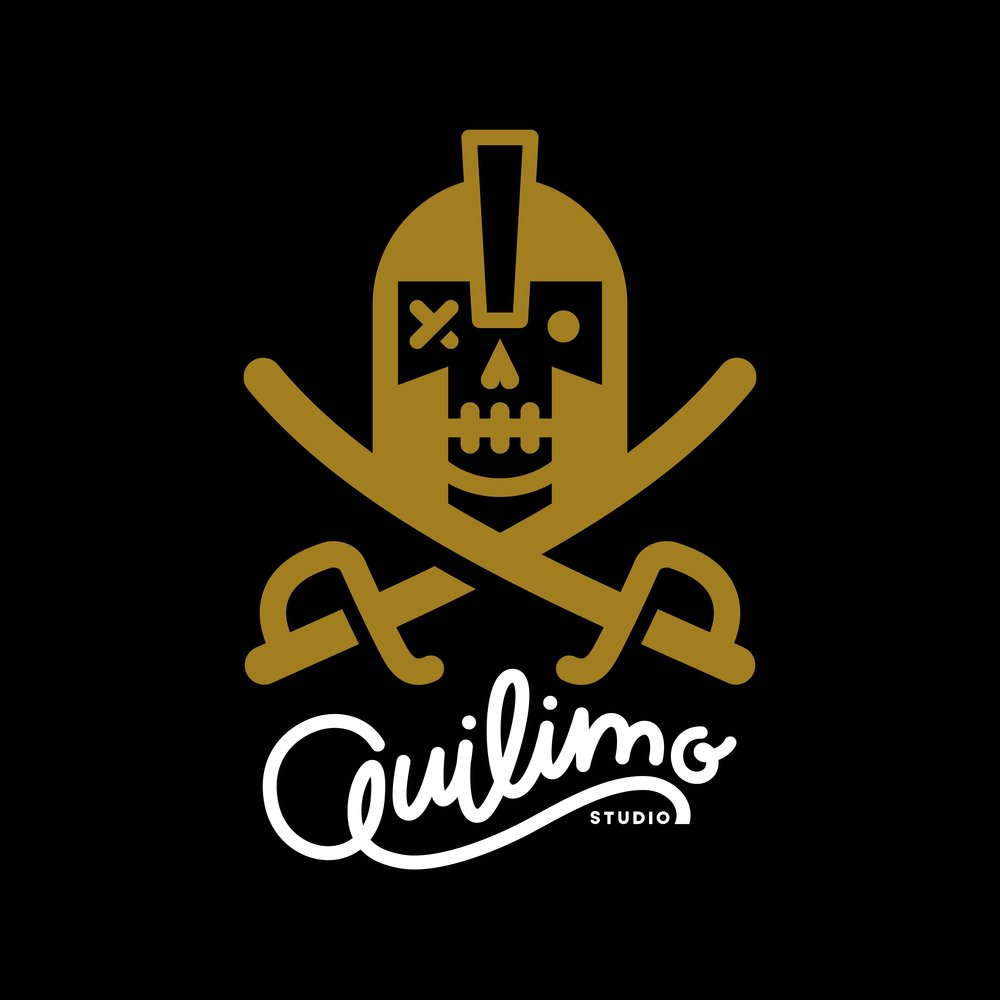Quilimo Studio 5.jpg