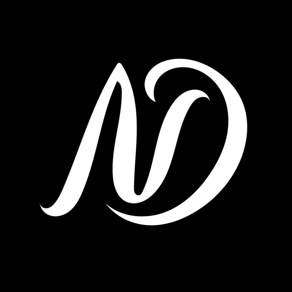 nd logo.png