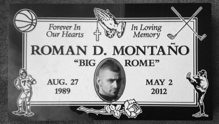 Roman Montano.jpg