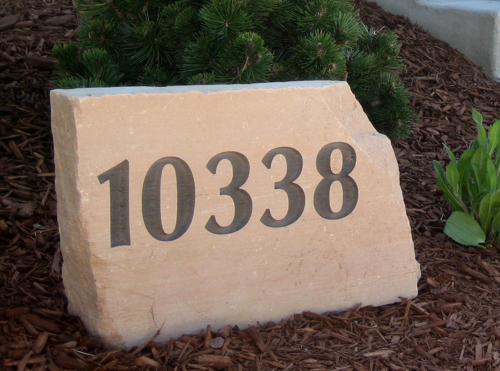 totaldisk201011 190-1.JPG