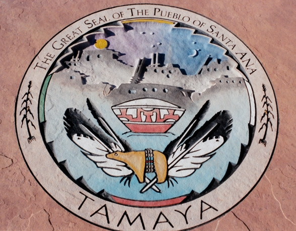 tamaya_postcard.jpg