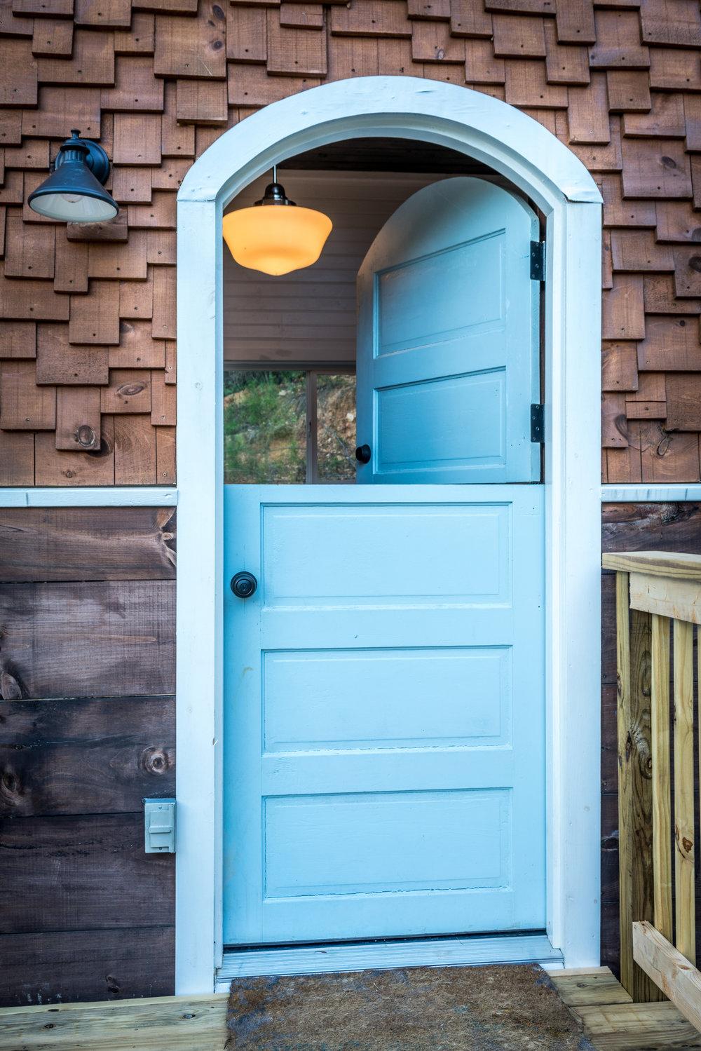 old-blue-chair-tiny-house-2.jpg