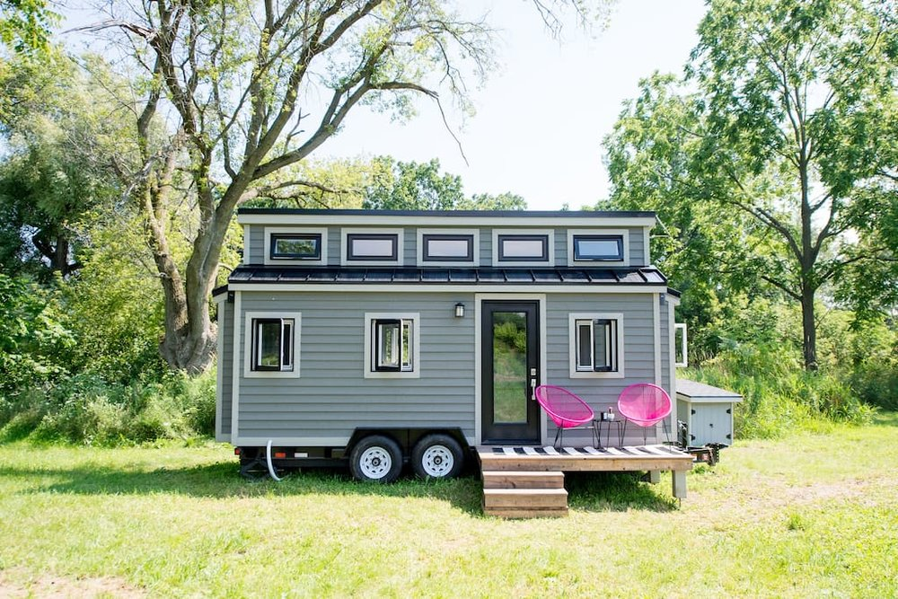 pomp-outpost-tiny-house-1.jpg