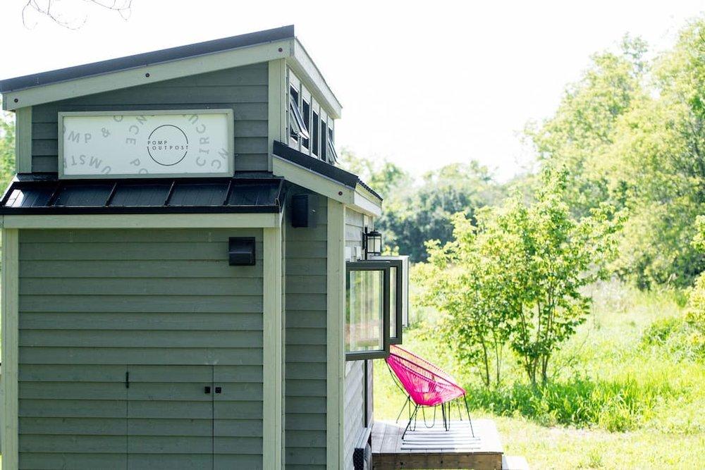 pomp-outpost-tiny-house-10.jpg