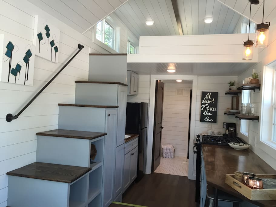 greer-airbnb-tiny-house-2.jpg