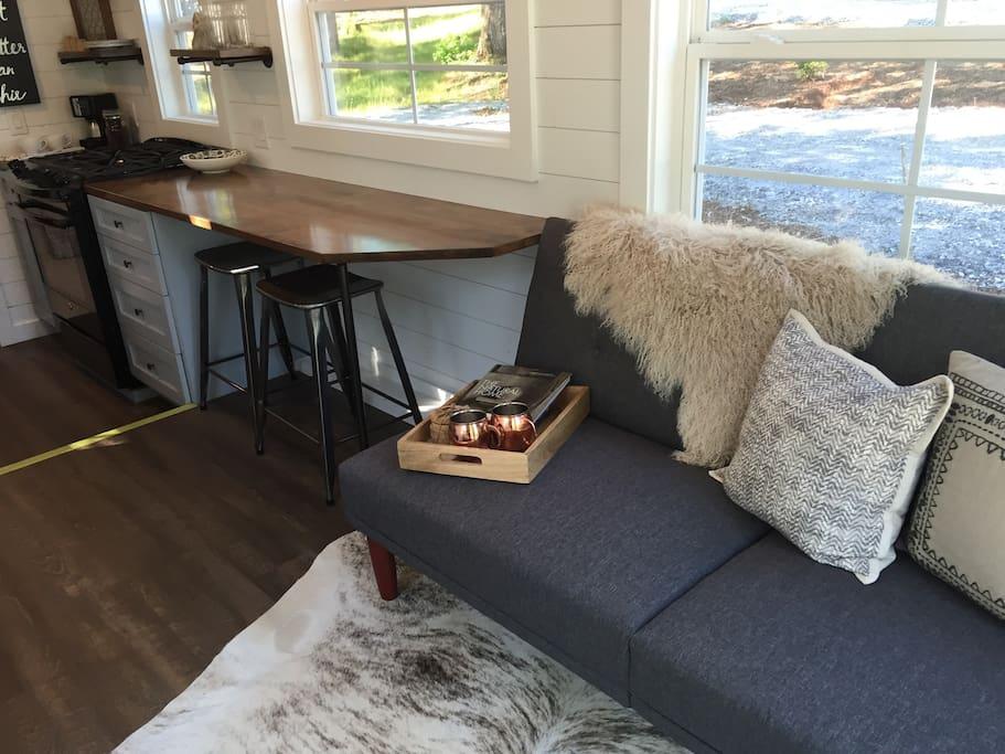 greer-airbnb-tiny-house-3.jpg