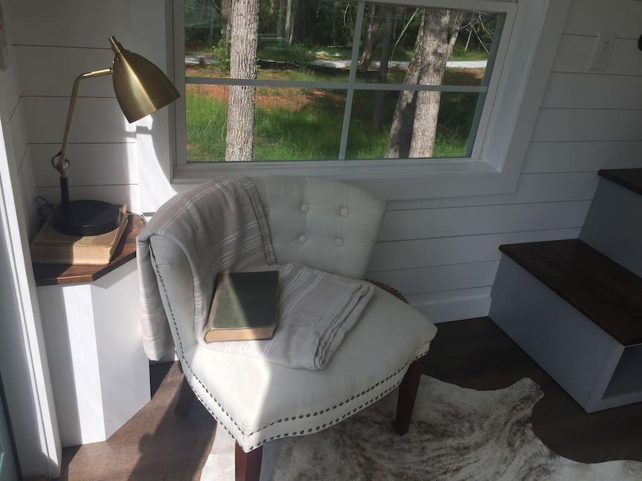 greer-airbnb-tiny-house-4.jpg