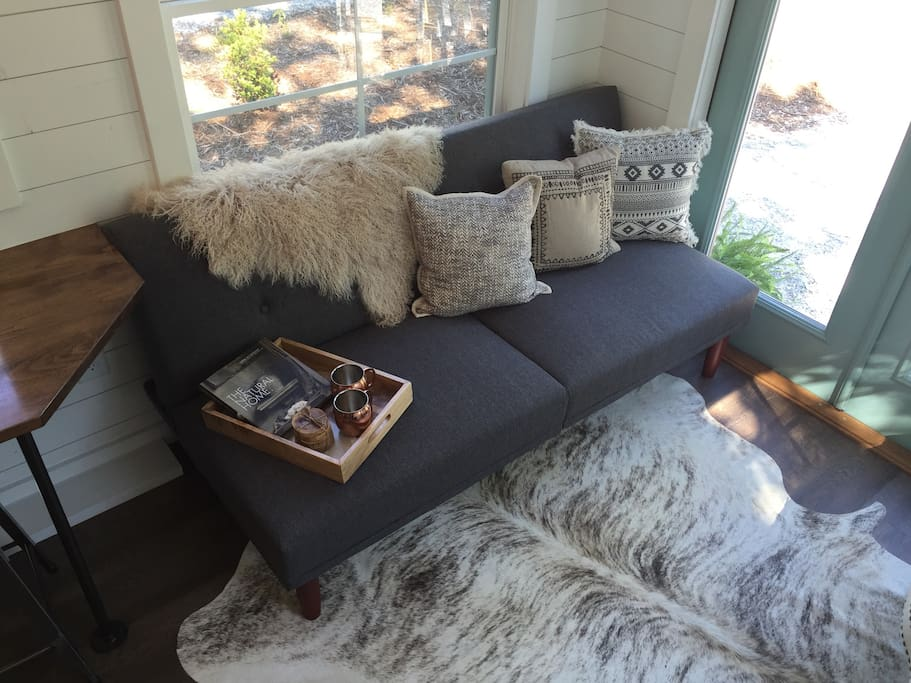 greer-airbnb-tiny-house-5.jpg