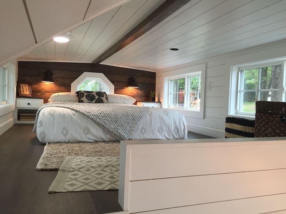 greer-airbnb-tiny-house-6.jpg