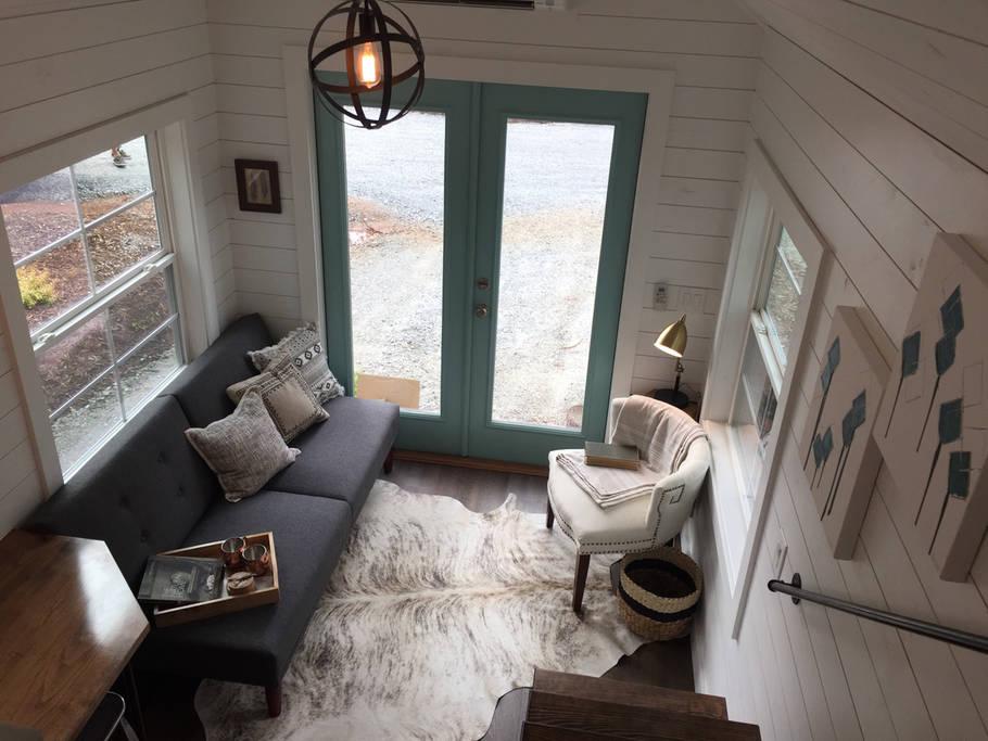 greer-airbnb-tiny-house-7.jpg
