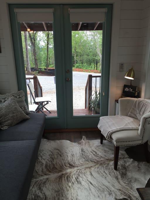 greer-airbnb-tiny-house-15.jpg