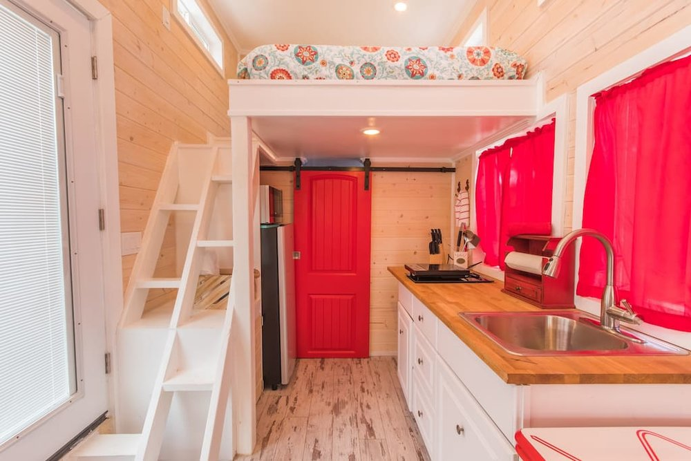 red-lifeguard-tiny-house-7.jpg