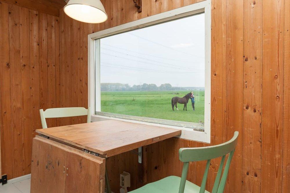 dutch-caravan-tiny-house-5.jpg