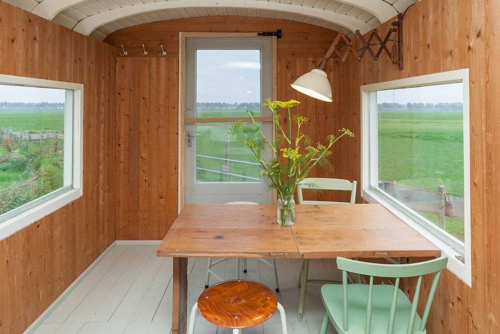 dutch-caravan-tiny-house-7.jpg