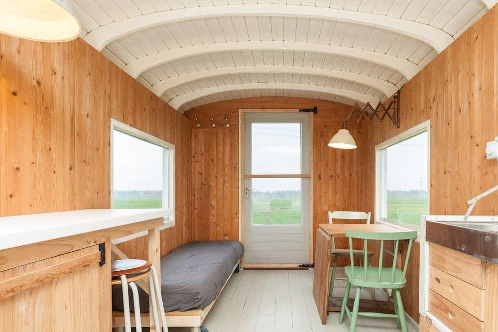 dutch-caravan-tiny-house-9.jpg