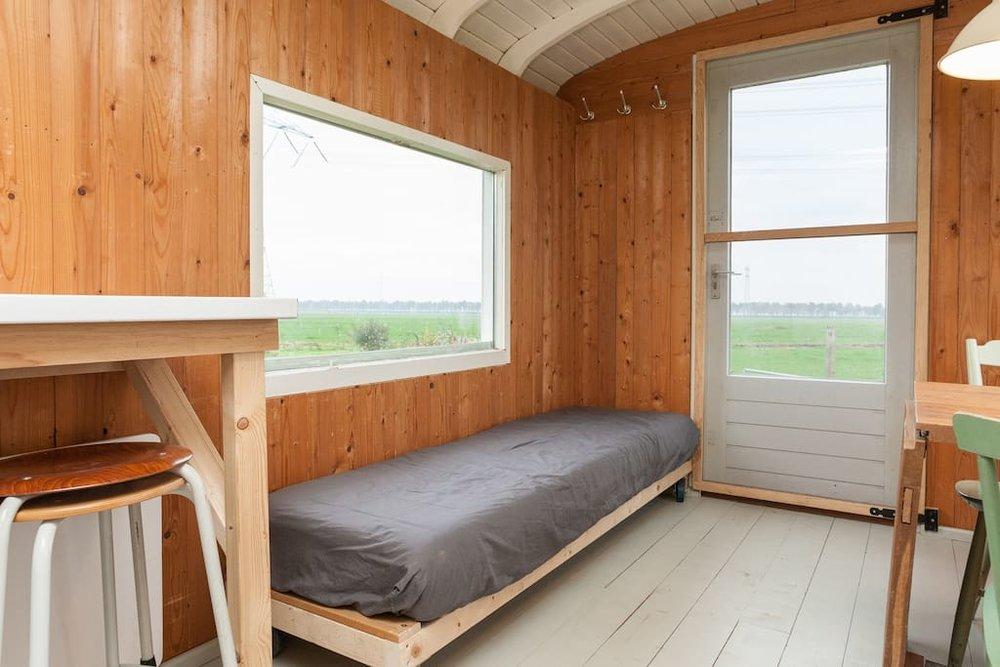 dutch-caravan-tiny-house-13.jpg