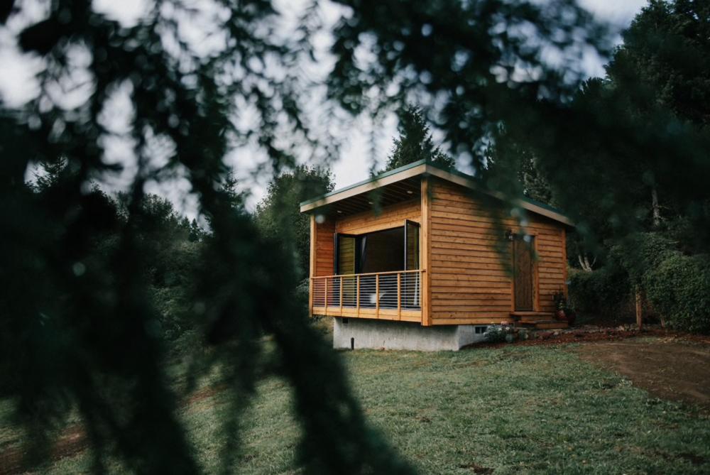 mt-hood-view-cabin-1.png
