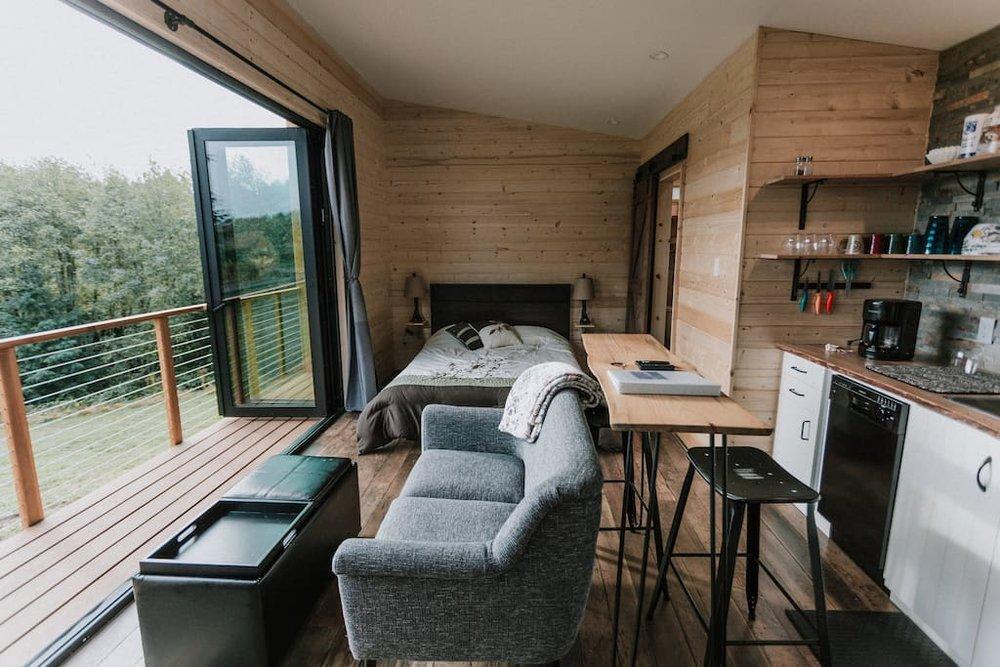 mt-hood-view-cabin-2.jpg