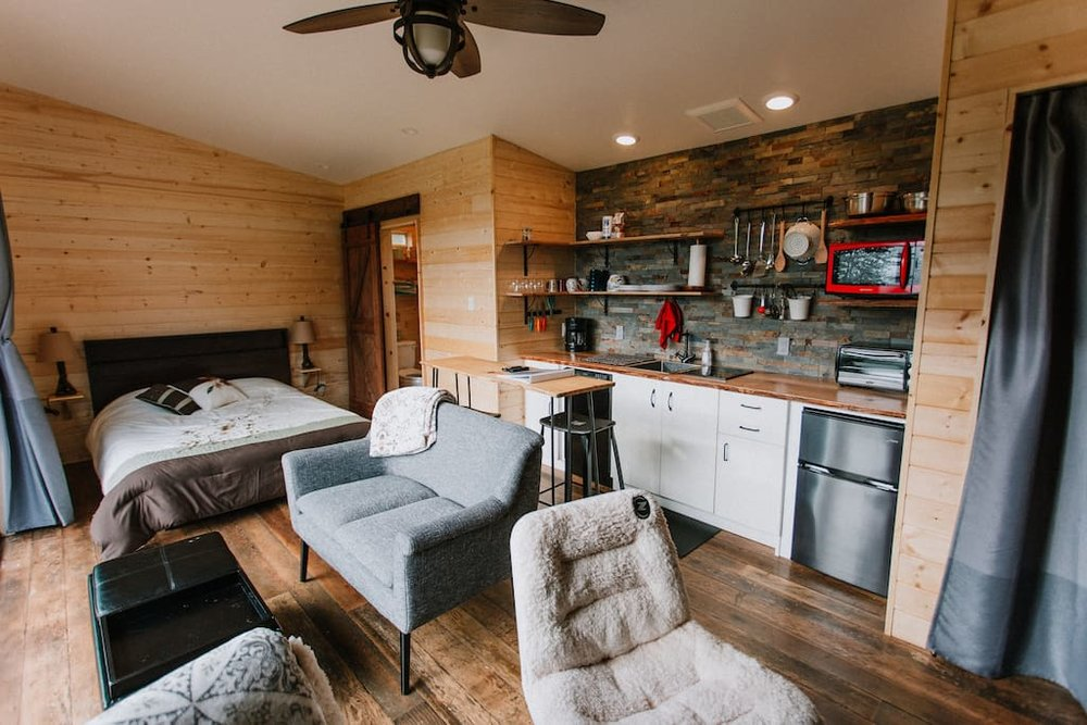 mt-hood-view-cabin-5.jpg