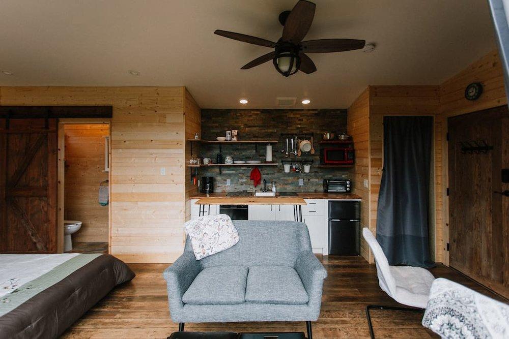mt-hood-view-cabin-6.jpg