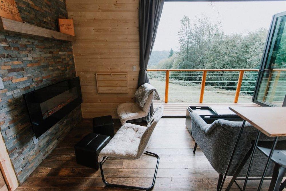 mt-hood-view-cabin-8.jpg