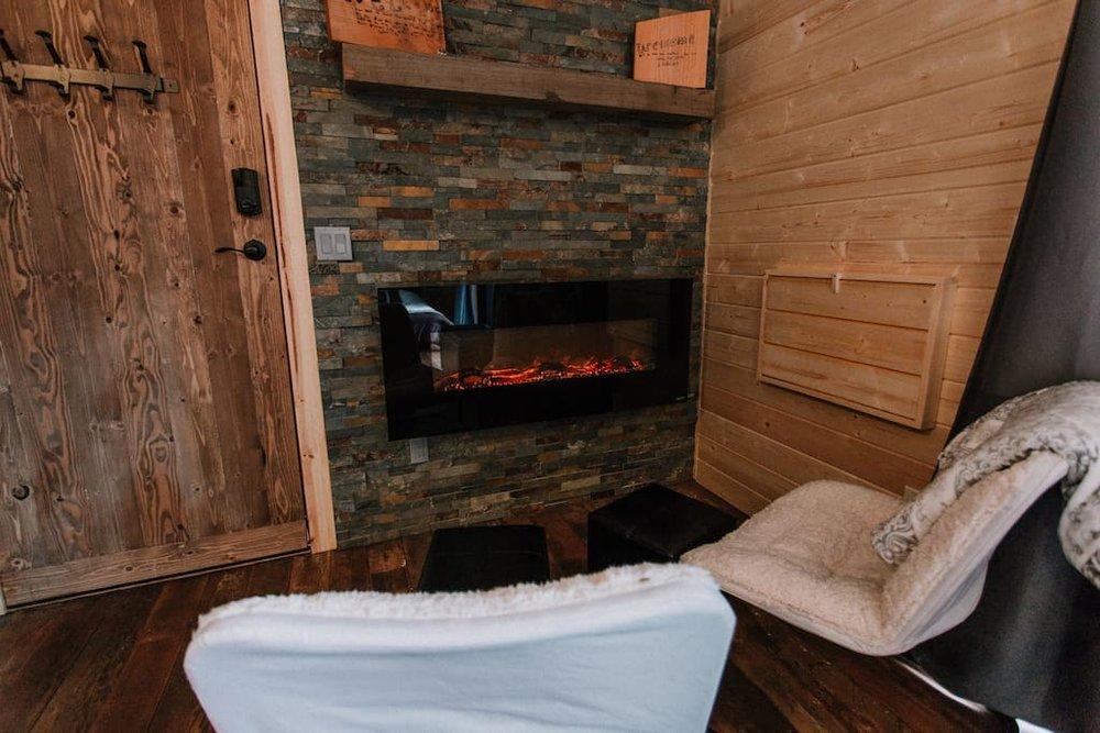 mt-hood-view-cabin-9.jpg