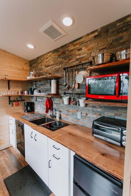 mt-hood-view-cabin-11.jpg