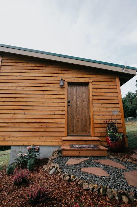 mt-hood-view-cabin-13.jpg