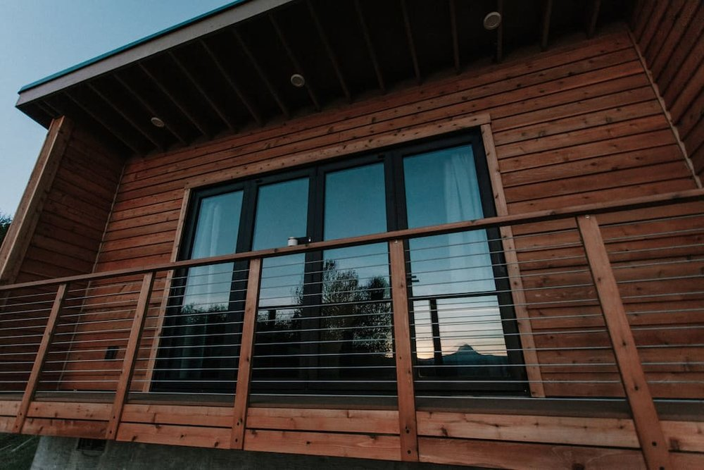 mt-hood-view-cabin-17.jpg