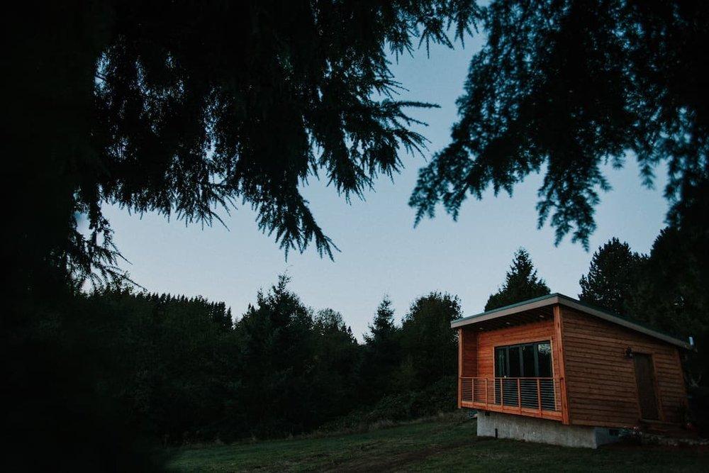 mt-hood-view-cabin-19.jpg