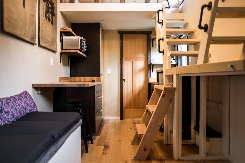 seattle-tiny-house-3.jpg