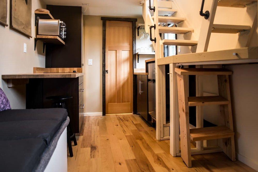 seattle-tiny-house-4.jpg
