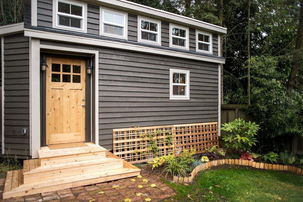 seattle-tiny-house-12.jpg