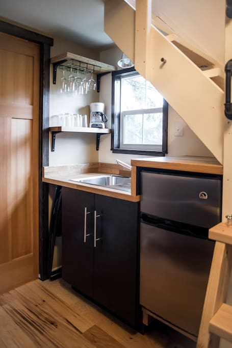 seattle-tiny-house-13.jpg