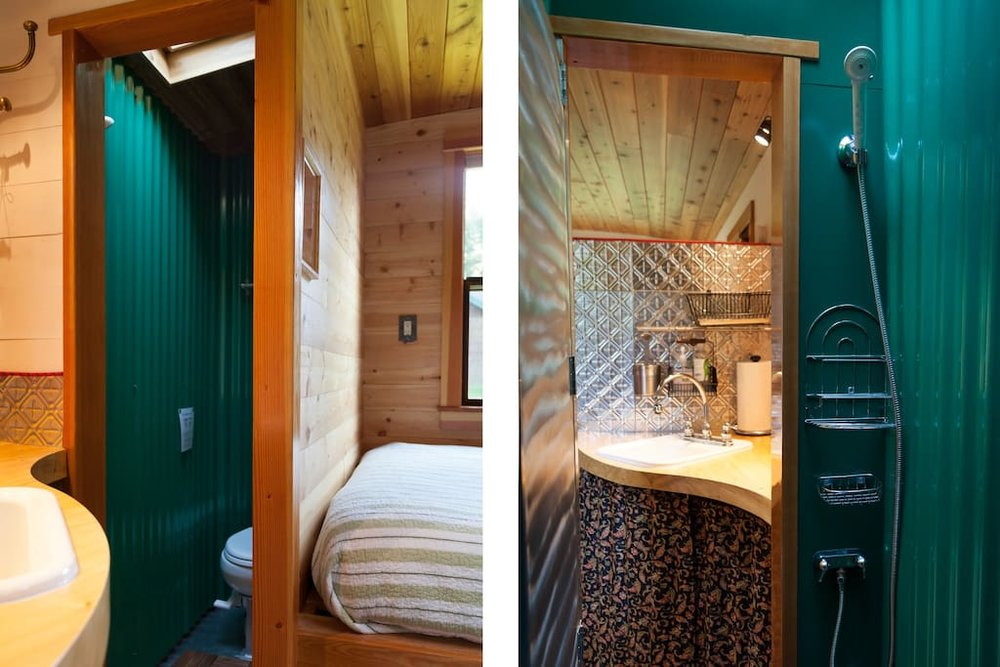 garden-caravan-tiny-house-9.jpg