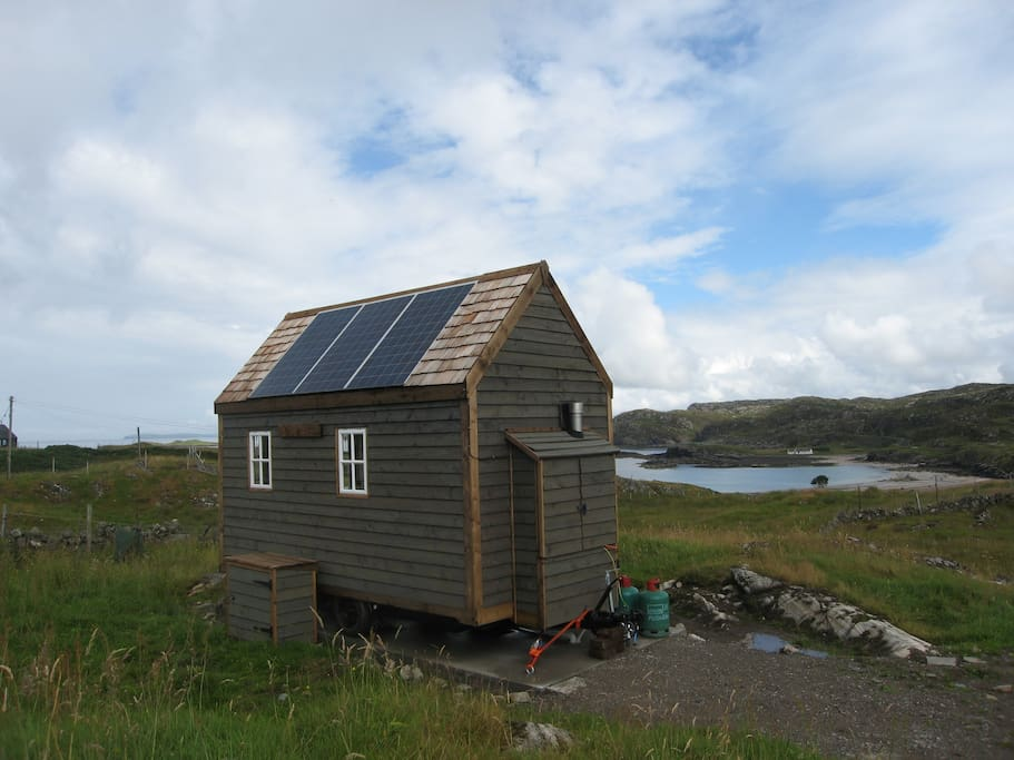 scottish-tiny-house-1.jpg