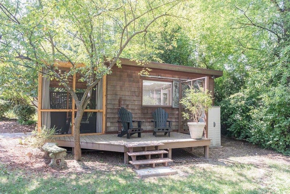 urban-cottage-airbnb-1.jpg
