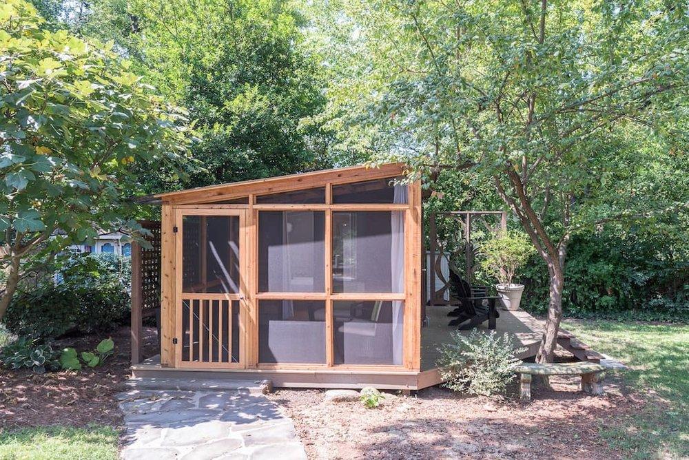 urban-cottage-airbnb-3.jpg